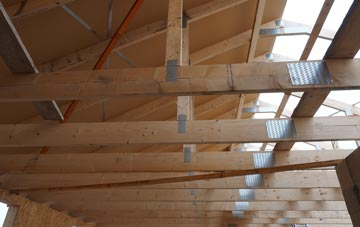 Dounby roof truss costs