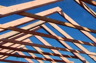 roof truss supply and installation